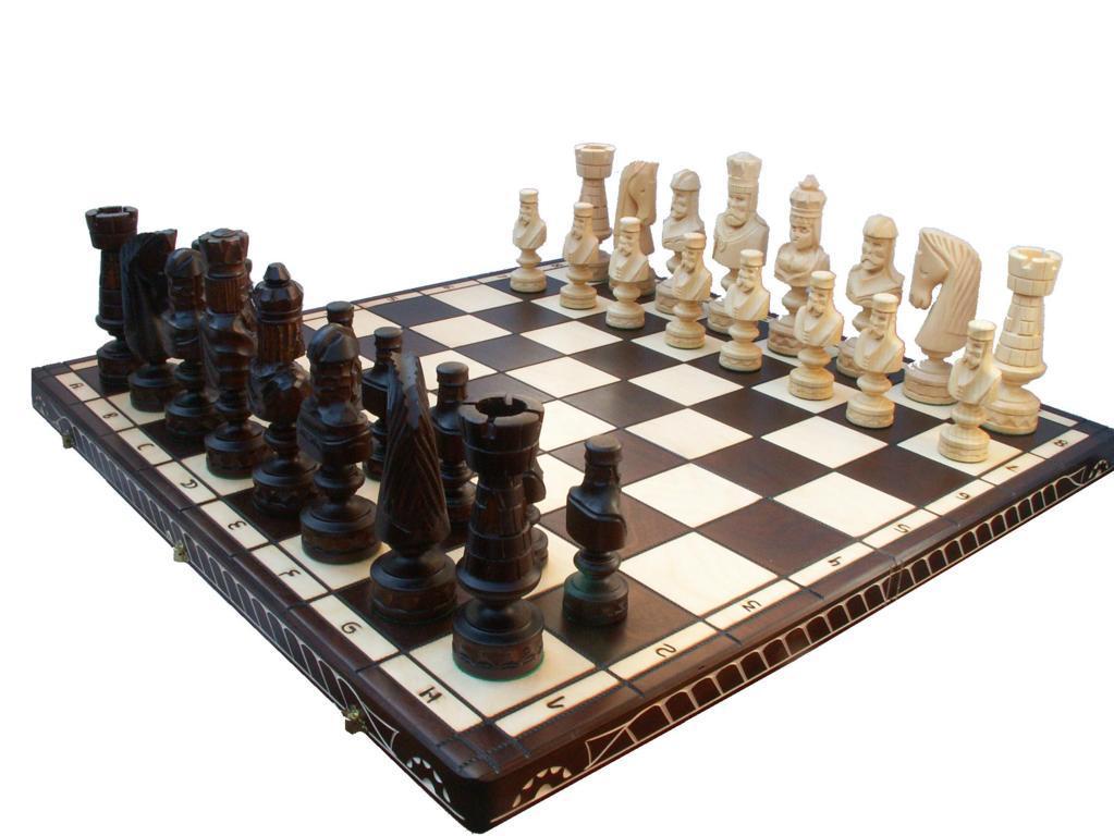 chess 102