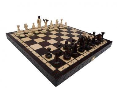 "THE KING'S ""M"" SET(36 cm)"