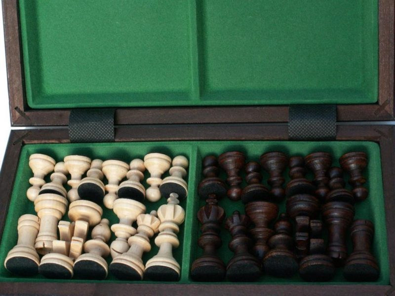 THE SMALL OLYMPIC SET
