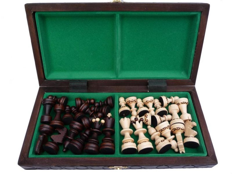 THE SMALL PEARL SET