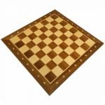 Chess Board Nr 5