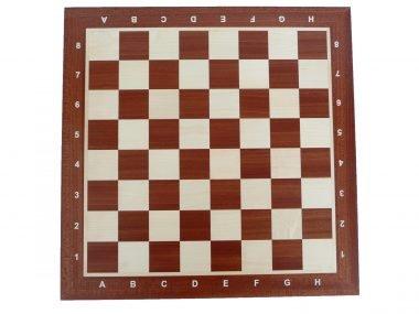 Chess Board Nr 5