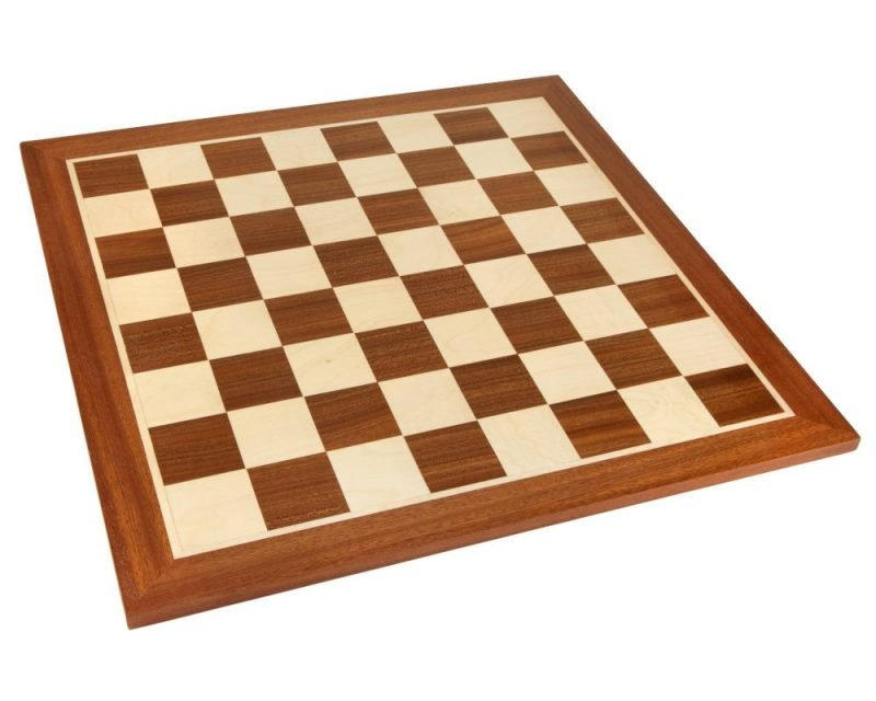 Chess Board Nr. 6