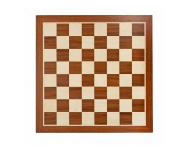 Chess Board Nr. 6